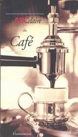 télécharger L'ABCDAIRE DU CAFE pdf epub mobi gratuit dans livres 785965_2895832