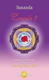 Concile 3 - Transformation Planetaire T.5 - Couverture - Format classique