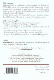 Crime Organise A La Ville Et A L'Ecran - 4ème de couverture - Format classique