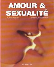 Amour Et Sexualite - Intérieur - Format classique