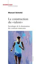 La construction du