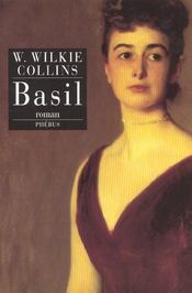Basil - Intérieur - Format classique