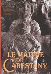 Maitre De Cabestany 4 (Le) - Intérieur - Format classique