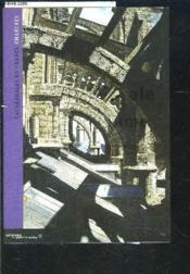 La cathédrale Notre Dame de Chartres - Couverture - Format classique