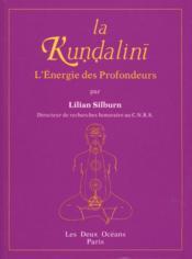 Kundalini (La) - Couverture - Format classique