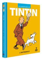 Tintin - L