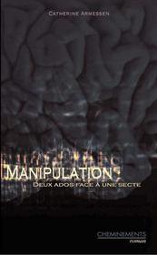 Manipulation - Intérieur - Format classique