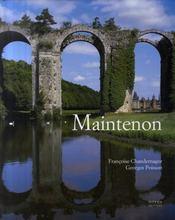 Maintenon - Intérieur - Format classique