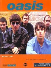 Oasis - Intérieur - Format classique