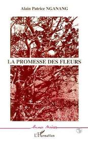La Promesse Des Fleurs - Intérieur - Format classique