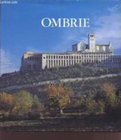 Ombrie - Couverture - Format classique