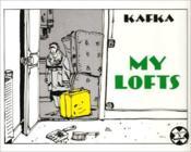 My lofts - Couverture - Format classique