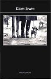Elliott erwitt - Intérieur - Format classique