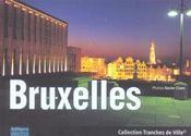 Bruxelles - Intérieur - Format classique