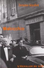 Malocchio - Intérieur - Format classique
