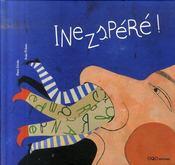 Inezspéré! - Intérieur - Format classique