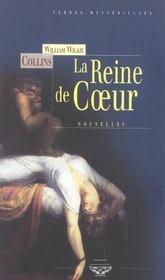 Reine De Coeur - Intérieur - Format classique