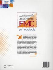 Relation médecin-malade ; enjeux, pièges et opportunités ; situations pratiques - 4ème de couverture - Format classique
