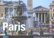 Paris 2004 - Couverture - Format classique