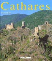Vente  Cathares  - Lucien Bely