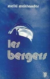 Les Bergers - Couverture - Format classique