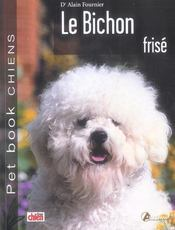 Bichon frise (le)  - Collectif