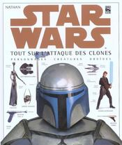 Vente  STAR WARS  - Collectif