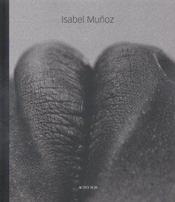 Isabel Munoz - Intérieur - Format classique