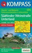 Dtiroler weinstrabe - Couverture - Format classique