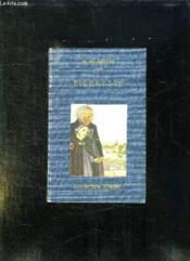 Pierrette. - Couverture - Format classique
