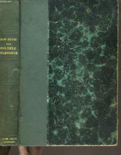 Multiple Splendeur - Couverture - Format classique