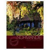 Normandie - Intérieur - Format classique