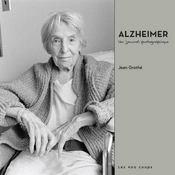 Alzheïmer, un journal photographique - Intérieur - Format classique