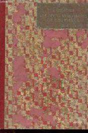 Les Petites Robinsons De Neuvialle - Couverture - Format classique