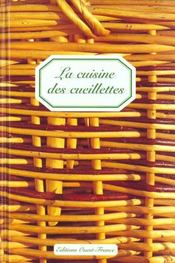 La Cuisine Des Cueillettes - Intérieur - Format classique