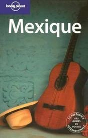 Mexique - Intérieur - Format classique