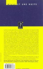 Auschwitz En Heritage - 4ème de couverture - Format classique