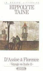 Voyage en italie ii - Couverture - Format classique