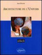 Architecture De L'Univers No30 - Intérieur - Format classique