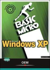 Vente  Windows xp  - Henri Lilen