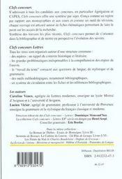 La Guerre De Troie..Et Electre-Giraudoux - 4ème de couverture - Format classique