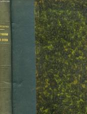 Souvenirs D'Un Ours - Couverture - Format classique