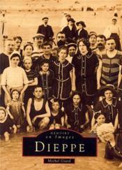 Dieppe - Couverture - Format classique