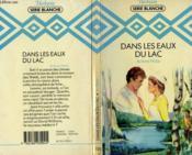Dans Les Eaux Du Lac - Nurse Jean'S Strange Case - Couverture - Format classique