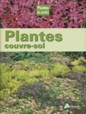 Plantes Couvre-Sol - Couverture - Format classique