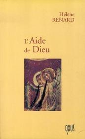 L'AIDE DE DIEU. Dieu, les Saints, les Anges - Intérieur - Format classique