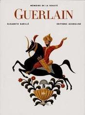 Guerlain - Intérieur - Format classique