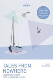 Vente  Tales from nowhere (3e édition)  - Xxx - Collectif