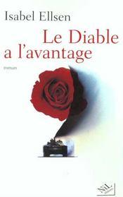 Le Diable A L'Avantage - Ne - Intérieur - Format classique