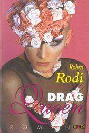 Drag queen - Intérieur - Format classique